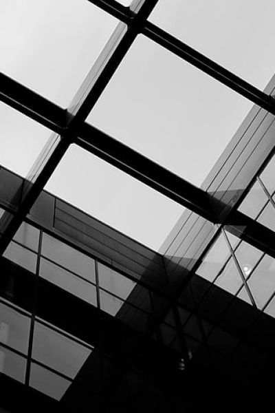 architecture-black-and-white-building-glass-previewB4A3B33D-2222-1020-A6D3-8D55676D6305.jpg